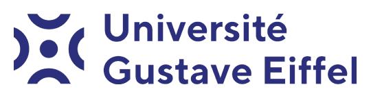 Logo-Gustave-Eiffel-2